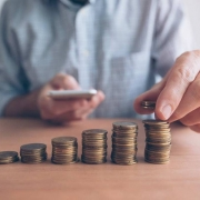 Badanti tasse detrazioni fiscali Savona